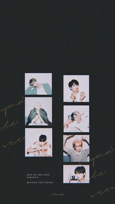22 Ideas For Bts Wallpaper Aesthetic Persona 22 Id Foto Bts, Bts Taehyung, Bts Bangtan Boy, Namjoon, Aesthetic Iphone Wallpaper, Aesthetic Wallpapers, Bts Group Photos, Bts Backgrounds, Bts Aesthetic Pictures