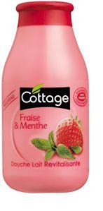 Cottage, , Produit pour le corps, Produit pour le bain