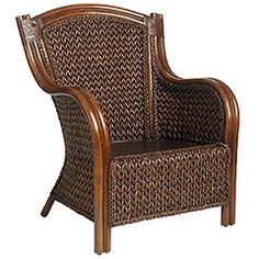 Is this a good side chair for a small living room? Along with so great pillows and funky cushion?