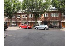 funda mobiel | Huis te koop: Oudwijk 45 3581 TH Utrecht - Foto's