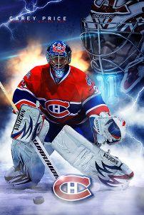 zuporouge Nhl Wallpaper, Iron Man Wallpaper, Hockey Memes, Hockey Goalie, Montreal Canadiens, Montreal Hockey, Hockey Pictures, Hockey Room, Goalie Mask