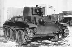 10TP Tank. Poland Ww2, Invasion Of Poland, Army Vehicles, Armored Vehicles, Tank Destroyer, Armored Fighting Vehicle, Panzer, New Shows, Military History