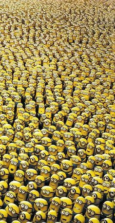 This is what the inside of my brain looks like.... Minions Love, My Minion, Minion Stuff, Minions Pics, Minion Talk, Minion Pictures, Funny Pictures, Minion Translator, Minions Language