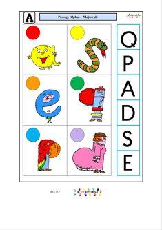 Sequencing Cards, Baby Corner, Ms Gs, Parenting Hacks, Preschool, Joy, Activities, Learning, Kids