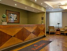 Welcome to Ramada Yonkers. Close to Yonkers Raceway-Empire City Casino and Stew Leonards Yonkers Store.  #Ramada #Yonkers #NewYork #Hotel #Vacation #Travel #Business #Family #RamadaInn