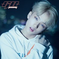 Jisung nct dream go K Pop, Nct 127, Nct Yuta, Winwin, Taeyong, Jaehyun, Meme Photo, Park Jisung Nct, Park Ji-sung