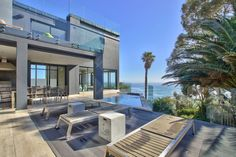 Cape Contemporary