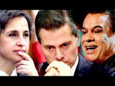 La falsa muerte de Juan Gabriel, el gran engaño al pueblo de México y al...