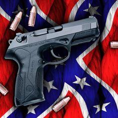 Southern Pride (Rebel Flag) Wallpaper!(Lifestyle) - iPhone/iPad ...