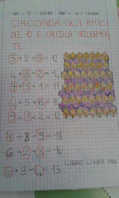 Math 2, Teacher Planner, Math Classroom, Math Worksheets, Kids Education, Primary School, Grade 1, Homeschool, Teaching