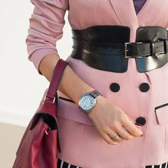 Fashion accessory handmade for you will produce with the love of our master Krasilnikova Anna. Black tight leather corset wide Obi belt is made of genuine leather. This beautiful belt will accentuate your style, whether casual or formal. Cinch in the waist and get instant curves and a