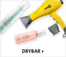 DRYBAR >