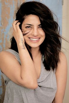 Priyanka Chopra for People Magazine, 2016 Asian Celebrities, Bollywood Celebrities, Bollywood Actress, Celebs, Hot Actresses, Indian Actresses, Pretty Babe, Pretty Girls, Live Girls