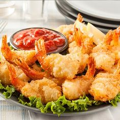 Food Styling, Shrimp, Meat, Chicken, Ethnic Recipes, Drizzle Cake, Cooking Recipes, Lime Juice, Seafood
