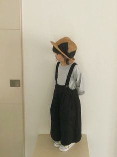 えみちゃんとこのあやかちゃん♡ 4/10 8歳のお誕生日おめでとーー☺️✨✨ 遅くなってごめんねー�