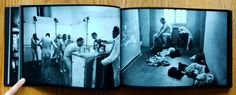 Raymond Depardon - Setanta Books Artist Bio, French Photographers, Large Format, Documentary Film, Turin, See Picture, Filmmaking, New Books, Documentaries