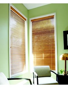 101 best curtains blind ideas images diy ideas for home bamboo rh pinterest com
