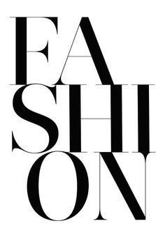 Fashion, fashion poster with quotes. Chanel and Prada Poster Black And White Picture Wall, Black And White Pictures, Black And White Posters, White Art, Black White, Fashion Typography, Typography Poster, Prada Poster, Chanel Poster