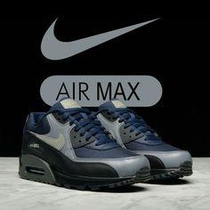 1511 Best DRIP DRIP images in 2019 | Sneakers nike, Nike