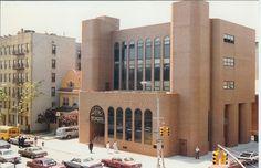 Brooklyn's Jewish communities: A primer...