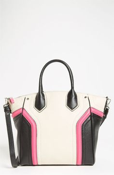 Milly 'Zoey' Tote | Nordstrom
