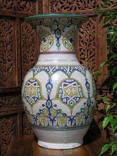 Buy Moroccan Lamps, Lanterns and Soft Furnishings for your Home Moroccan Lamp, Soft Furnishings, Lanterns, Perfume Bottles, Christmas Gifts, Pottery, Vase, Antiques, Green