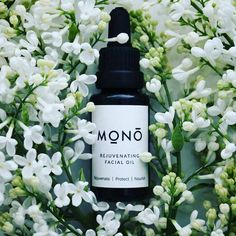 My Natural Beauty Journey by Tracy from Mono Naturoils Natural Skin Care, Natural Beauty, Facial Oil, Beauty Box, Skin Care Tips, Skincare, Nature, Blog, Natural Cosmetics