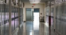 ESPC: The Remedy Schools Need During The COVID-19 Pandemic #Facility #Management