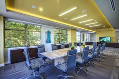 Novaworld, Inc. - in City of Industry, CA #smalloffice #commercialspaces #commercialinteriors #design #flooring