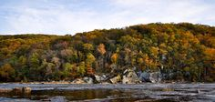 Harper's Ferry National Park WV [OC] [3211x1527] nameer-- http://ift.tt/2pOz6zl May 06 2017 at 08:07PMon reddit.com/r/ EarthPorn