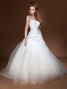 Brides Desire, Duchess, Size 12 Wedding Dress For Sale | Still White Australia