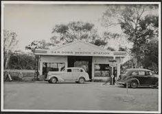 Shepparton East Victoria - Google Search