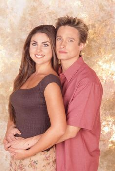 days of our lives  | Days of Our Lives Philip & Chloe