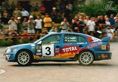 Skoda Octavia WRC Rallye Wrc, Rally Car, Farming, Porsche, Type, Cars, Sexy, Autos, Car