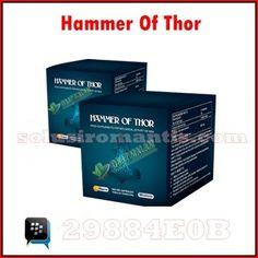 obat vitalitas pria hammer of thor obat vitalitas pria hammer of