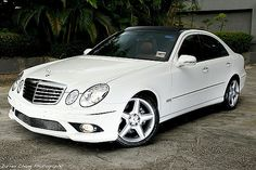 #Balance #Shaft #issues on a 2006 #Mercedes #Benz #E350? Visit The MK…