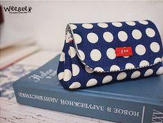 EL JARDIN DE LOS SUEÑOS: DIY bolso / DIY purse