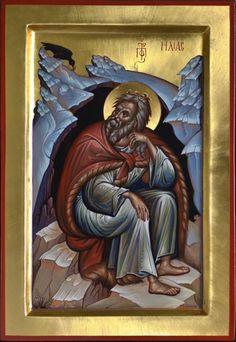 Faith Of Our Fathers, Byzantine Icons, John The Baptist, Art Icon, Orthodox Icons, Tempera, Catholic, Religion, Spirituality