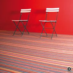 Louis De Poortere is the carpet manufacturer since Louis De Poortere offers woven broadloom carpet, rugs, stair runners and tailor made rugs. Old Greenwich, Carpet Manufacturers, Hall Runner, Rugs On Carpet, Carpets, Folding Chair, Soft Furnishings, Flooring, Pure Products