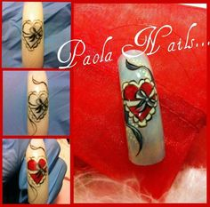 By Paola Nails