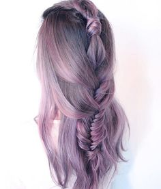 #hair #love #hairstyle #instahair #hairstyles #haircolour #haircolor #hairdye #hairdo #diyvideo #tutorial #braid #fashion #instafashion #diy #longhair #style #video #curly #black #brown #blonde #brunette #hairoftheday #hairvideos #hairvideo #hairtutorial #hairfashion #hairofinstagramb by nana_hairstylee