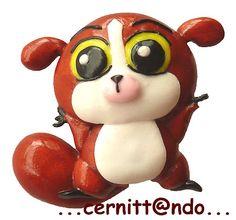 . . .cernitt@ndo. . .