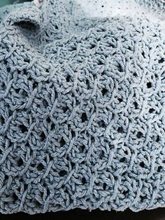 Agatha lace #cowl pattern inspired by The Grand Budapest Hotel. #ravelry #knitting
