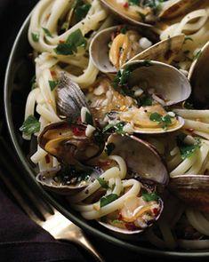 FABULICIOUS! The Official Website of Teresa Giudice - HOME - Good Friday Fabulicious Fish Recipe