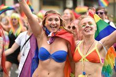 http://phardonmedia.com/lgbt-pride-in-stockholm-sweeden-2016/