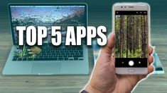 Les comparto un excelente Top con aplicaciones increíbles para este mes, todas son gratis y funcionan en casi todo celular o Tablet Android de la actualidad. Saludos para toda la comunidad.
