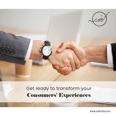 Marketing Communications, Influencer Marketing, Sales And Marketing, Digital Marketing, Mailer Design, Customer Engagement, Customer Experience, Lead Generation, Public Relations