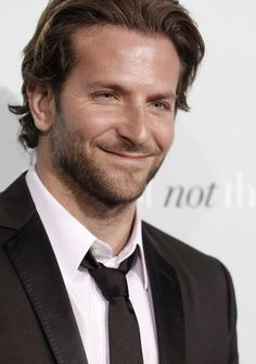 Bradley Cooper Casual and Formal Wear Outfits   Fashion Join