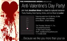 anti valentine's day bar crawl chicago