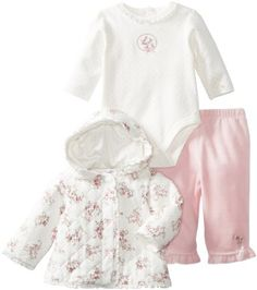 Little Me Baby-Girls Newborn Manor Quilt Jacket Set Little Me, http://www.amazon.com/dp/B007R9BE8Y/ref=cm_sw_r_pi_dp_.kHEqb17NV1D1